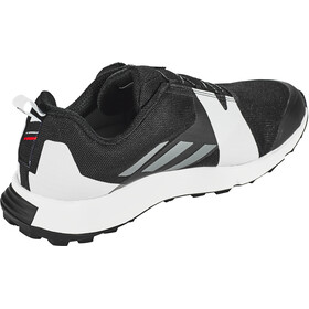 adidas TERREX Two Boa GTX Sko Herrer, core black/grey four/ftwr white